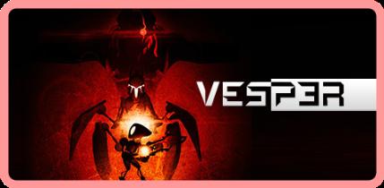 Vesper v1 1 4