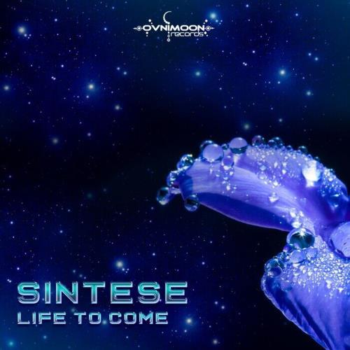 Sintese — Life To Come (2021)