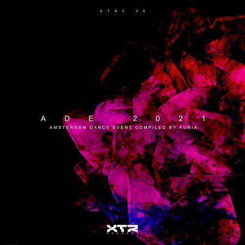 XTR: Furia — Amsterdam Dance Event Ade 2021 (2021)