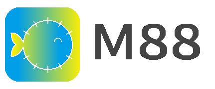 天津m88铝业有限公司