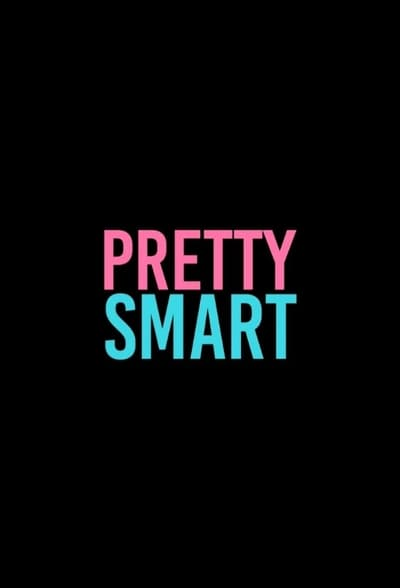 Pretty Smart S01E01 720p HEVC x265-MeGusta