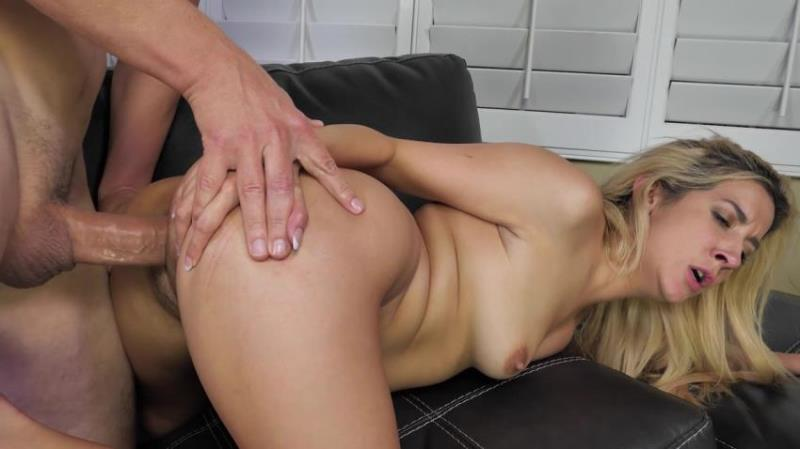 Lilith Moaningstar - Blonde MILF Enjoys Being Licked (LethalHardcore.com/FullHD) - Flashbit