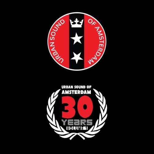 30 Years Volume 1 (2021)
