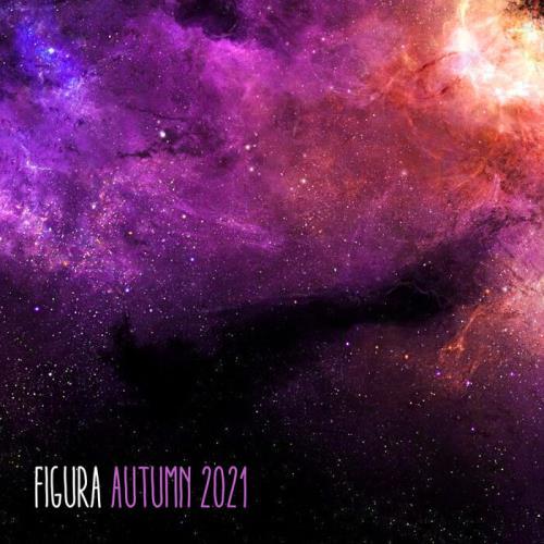 Figura Autumn 2021 (2021)