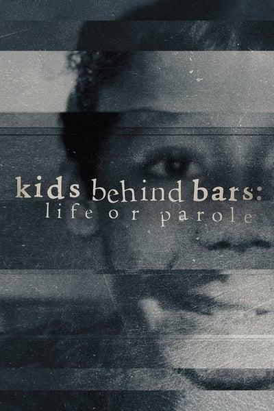 Kids Behind Bars Life or Parole S02E10 720p HEVC x265-MeGusta