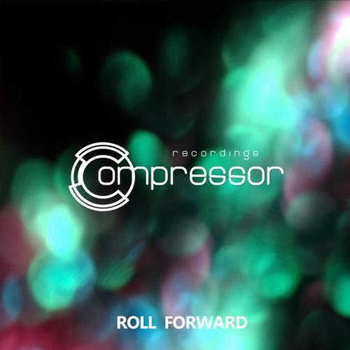 Compressor Recordings — Roll Forward (2021)
