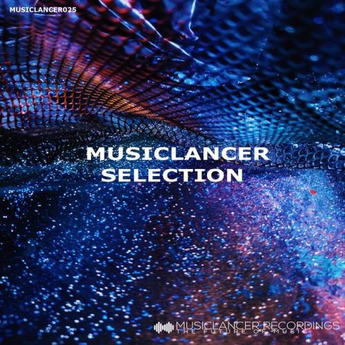 Musiclancer Selection, Vol. 2 (Compilation) (2021)