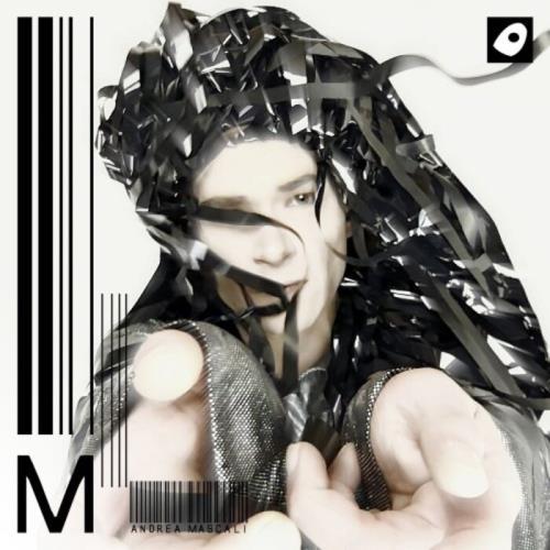 Andrea Mascali — M (2021)