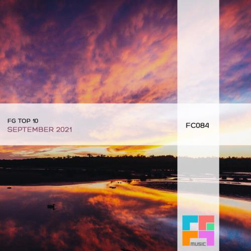 FG Top 10: September 2021 (2021)