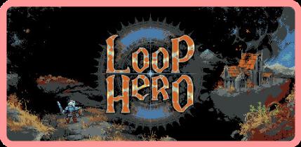 Loop Hero v1 105-GOG
