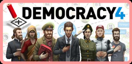 Democracy 4 v1 39