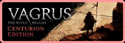 Vagrus The Riven Realms v1 001