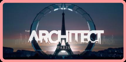 The Architect Paris v1 0 11