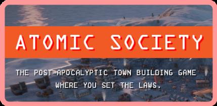 Atomic Society v1 0 0 2