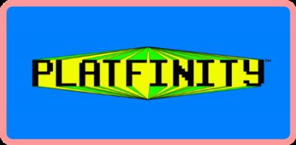 Platfinity v1 104