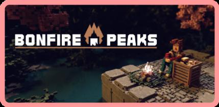 Bonfire Peaks v1 0 13