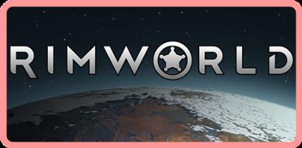 RimWorld v1 3 3144