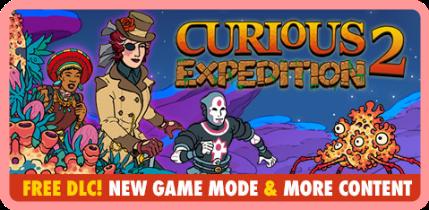 Curious Expedition 2 v1 5 0