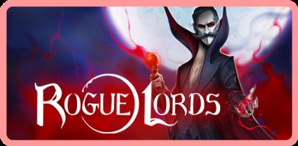 Rogue Lords v1 2089