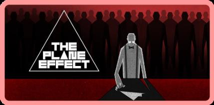 The Plane Effect v1 01 2309