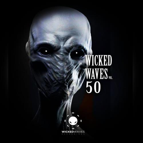 Wicked Waves Vol 50 (2021)
