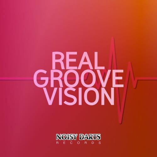 Real Groove Vision (2021)